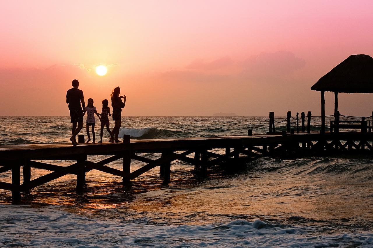 להעניק להם אחריות בחופש|צילום:pixabay.com