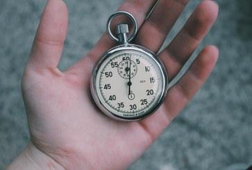 בין הרצוי למצוי – הסכם קדם נישואין