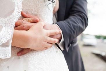 יוזמה להקטנת אגרות נישואין