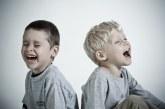 הצחוק יפה לבריאות