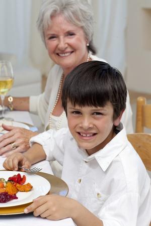 אוכלים בחגים | צילום אתר 123 אר. אפ