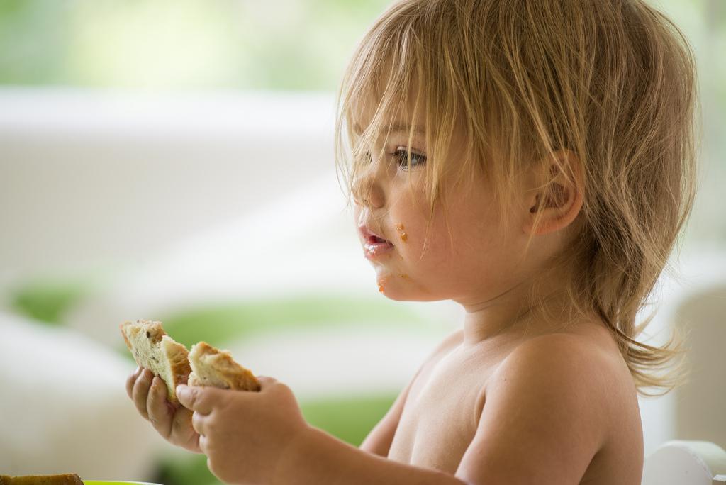 לאמץ אורח חיים בריא גם בחג | צילום מתוך אתר fliker
