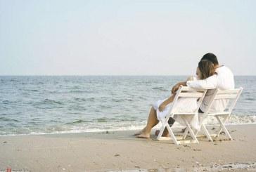 מהו ההבדל בין נישואים צרים לנישואים רחבים?
