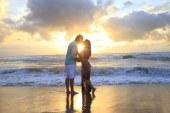 מה ההבדל בין אהבה ילדותית לאהבה בוגרת?