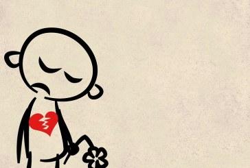 לא צריך להיות מנתח כדי לרפא לב שבור