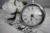 ניהול זמן בזוגיות